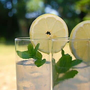 billederesultat med italiensk limonade